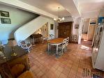 Bastide Provençale Orange 6 pièce(s) 170 m2 sur 916 m² de terrain constructibles 5/15