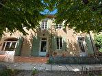 Bastide Provençale Orange 6 pièce(s) 170 m2 sur 916 m² de terrain constructibles 11/15