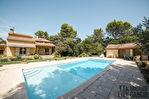 Exclusivité Maison avec piscine Uchaux 6 pièce(s) 175 m2 1/15