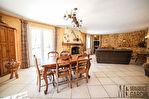 Exclusivité Maison avec piscine Uchaux 6 pièce(s) 175 m2 2/15