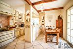 Exclusivité Maison avec piscine Uchaux 6 pièce(s) 175 m2 3/15