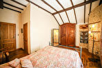 Exclusivité Maison avec piscine Uchaux 6 pièce(s) 175 m2 4/15