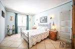 Exclusivité Maison avec piscine Uchaux 6 pièce(s) 175 m2 5/15