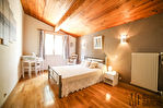 Exclusivité Maison avec piscine Uchaux 6 pièce(s) 175 m2 6/15