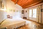 Exclusivité Maison avec piscine Uchaux 6 pièce(s) 175 m2 7/15