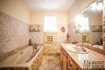 Exclusivité Maison avec piscine Uchaux 6 pièce(s) 175 m2 10/15