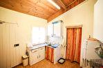 Exclusivité Maison avec piscine Uchaux 6 pièce(s) 175 m2 11/15