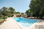 Exclusivité Maison avec piscine Uchaux 6 pièce(s) 175 m2 12/15