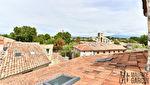 A VENDRE  Magnifique Maison  de village  de 175 m2  avec cours terrasse et garage 1/13