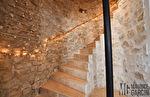 A VENDRE  Magnifique Maison  de village  de 175 m2  avec cours terrasse et garage 2/13