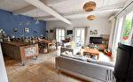 A VENDRE  Magnifique Maison  de village  de 175 m2  avec cours terrasse et garage 4/13