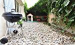 A VENDRE  Magnifique Maison  de village  de 175 m2  avec cours terrasse et garage 5/13