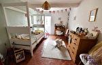 A VENDRE  Magnifique Maison  de village  de 175 m2  avec cours terrasse et garage 6/13