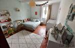 A VENDRE  Magnifique Maison  de village  de 175 m2  avec cours terrasse et garage 7/13