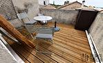 A VENDRE  Magnifique Maison  de village  de 175 m2  avec cours terrasse et garage 13/13