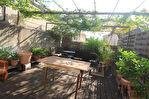 Maison Montfavet 4 pièce(s) 95 m2 1/9