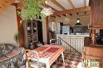 Maison Montfavet 4 pièce(s) 95 m2 2/9