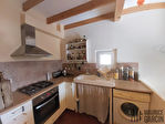 Maison Montfavet 4 pièce(s) 95 m2 3/9