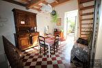 Maison Montfavet 4 pièce(s) 95 m2 4/9