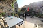 Maison Saint Pierre De Vassols 4 chambres, cour, terrasse, garages et piscine 2/6