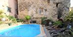 Maison Saint Pierre De Vassols 4 chambres, cour, terrasse, garages et piscine 3/6