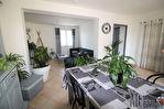 Maison Saint Pierre De Vassols 4 chambres, cour, terrasse, garages et piscine 4/6