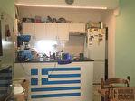 Maison Carpentras 3 pièce(s) 62 m2 3/7