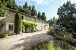 MAS Provençal  Serignan Du Comtat 4 pièce(s) 145 m2 1/13