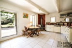 MAS Provençal  Serignan Du Comtat 4 pièce(s) 145 m2 3/13