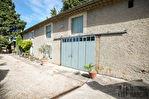 MAS Provençal  Serignan Du Comtat 4 pièce(s) 145 m2 11/13