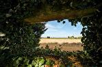 MAS Provençal  Serignan Du Comtat 4 pièce(s) 145 m2 13/13