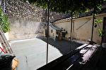 Appartement Cavaillon 3 pièce(s) 99.3 m2 1/6