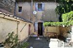 Appartement Cavaillon 3 pièce(s) 99.3 m2 2/6