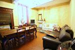 Appartement Cavaillon 3 pièce(s) 99.3 m2 3/6