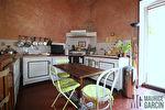 Appartement Cavaillon 3 pièce(s) 99.3 m2 4/6