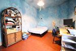 Appartement Cavaillon 3 pièce(s) 99.3 m2 5/6