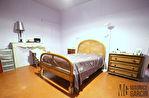 Appartement Cavaillon 3 pièce(s) 99.3 m2 6/6