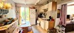 Exclusivité: rare bel appartement en rez-de-jardin 3 pièces petite copropriété 4/8