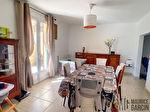 Maison Entraigues Sur La Sorgue 5 pièce(s) 98 m2 3/9