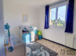 Maison Entraigues Sur La Sorgue 5 pièce(s) 98 m2 9/9