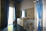 Appartement Cavaillon 3 pièce(s) 97 m2 5/5