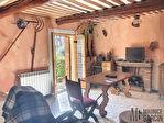Maison de village Bedarrides 3 pièce(s) 83 m2 5/12