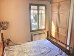 Maison de village Bedarrides 3 pièce(s) 83 m2 7/12