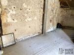 Maison de village Bedarrides 3 pièce(s) 83 m2 10/12