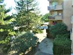 Exclusivité: dans résidence sécurisée, appartement avec balcon, cave et parking 1/8