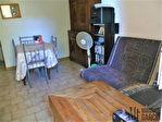 Exclusivité: dans résidence sécurisée, appartement avec balcon, cave et parking 3/8