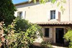 Maison Saint Saturnin Les Avignon 1/5