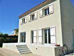 Très jolie villa neuve à vendre séjour cuisine 45 m², 3 chambres, jardin, garage 2/10