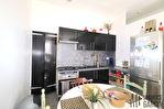 Appartement Avignon  proche rempart 3 pièce(s) 58 m2 2/6