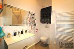 Appartement Avignon  proche rempart 3 pièce(s) 58 m2 5/6